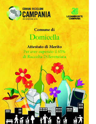 002-2018-ComuniRicicloni-AV-Domicella-ClassificaGenerale