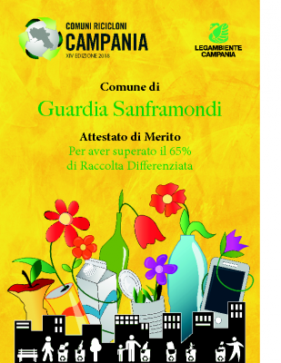 024-2018-ComuniRicicloni-BN-Guardia-Sanframondi-ClassificaGenerale